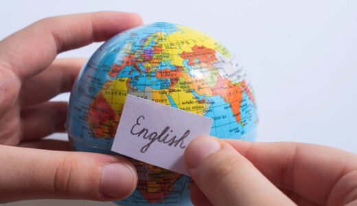 育児中でも英会話を学びたい!そんなパパやママにおすすめのオンライン英会話