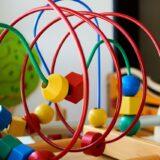 【おもちゃのサブスク】コスパがいいのは大手5社のうちどれ?