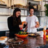 ママが選ぶ!おすすめの食材宅配と作り置きサービス7選を徹底解説