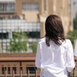 【インタビュー】初産で誘発分娩から緊急帝王切開に至った経緯と心境